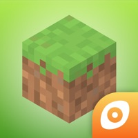 Codes for Block Builder for Minecraft Hack
