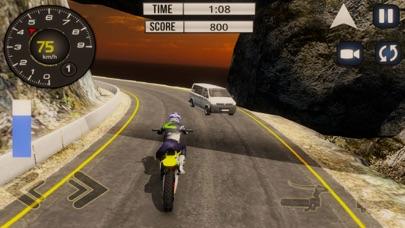 ユーロシミュレータモータークロスバイク18のおすすめ画像3