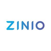 Zinio - The World's Magazine Newsstand