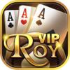 ROYVIP - Cổng Game Hoàng Gia