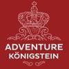 Adventure Königstein