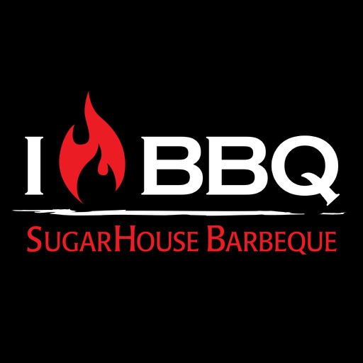 Sugarhouse BBQ