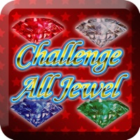 Codes for SLOT ALL JEWEL 25lines Hack