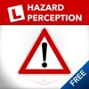 Hazard Perception Test Free: Theory Test UK 2016