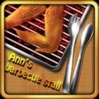 - cuisine de cuisine pour les enfants des jeux pou icon