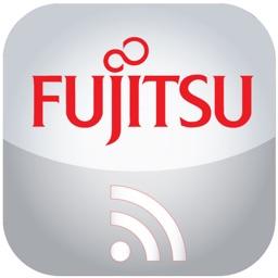 FJ WiFi HDD