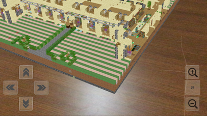download AR for MCPE apps 0