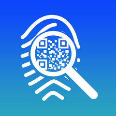 QR Scanner and Creator