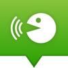 Voice Volume Meter Pro