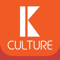 Codes for K Culture APP Hack