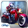 3Dバイク - Moto Racing No Limits - iPhoneアプリ