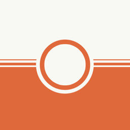 Ícone do app Feelca C