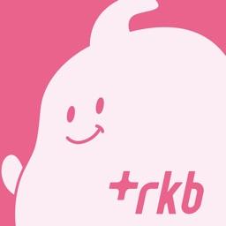 RKBアプリ