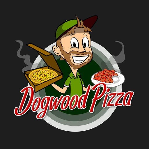 Dogwood Pizza