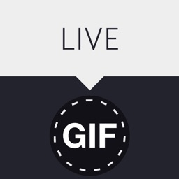 Live Converter - Export Live Photo To GIF & Video