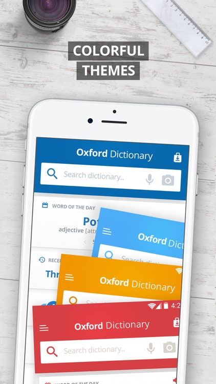 Oxford English Dictionary 2018 screenshot-3