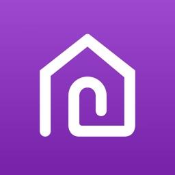 Smart Life - smart home