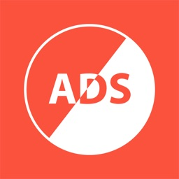 Ads Remover: Block Ads. No Tracking. Speed Up Safari.