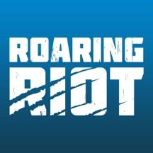 Roaring Riot