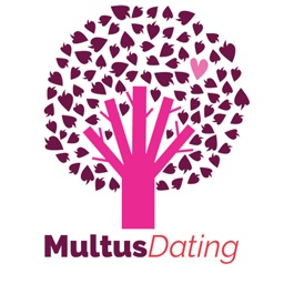 Multus Dating App