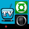 Drama quiz : Guess the TV show what's icon me hi gh free