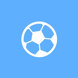 Football Sticker - Soccer