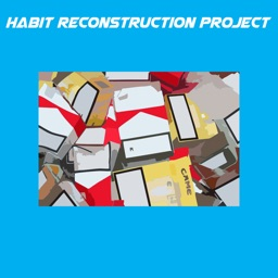 Habit Reconstruction Project+