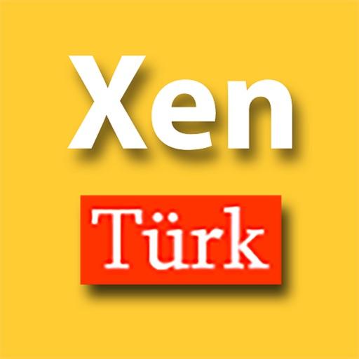 XenTurk
