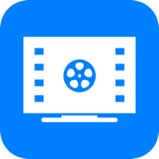 MP4格式转换器 - MP4 Converter,一款功能强大的MP4转换器,它可将多种格式视频转换为MP4格式视频 for mac