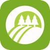 园林工程平台