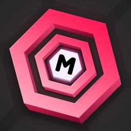 Merge Hexa Puzzle - Merged Block & Sudoku Quest