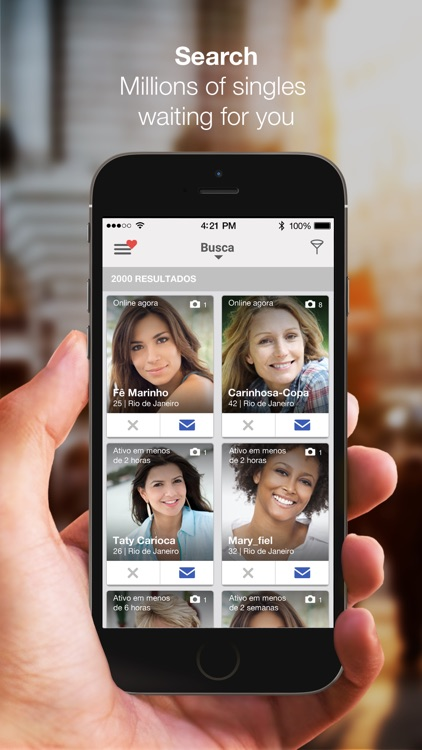dating app rio de janeiro 10 best hookup bars in new york city