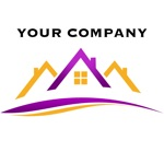 Logo Builder App