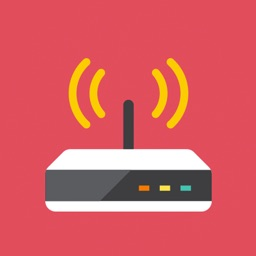 Wifi-password.