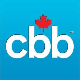CBB Mobile Market