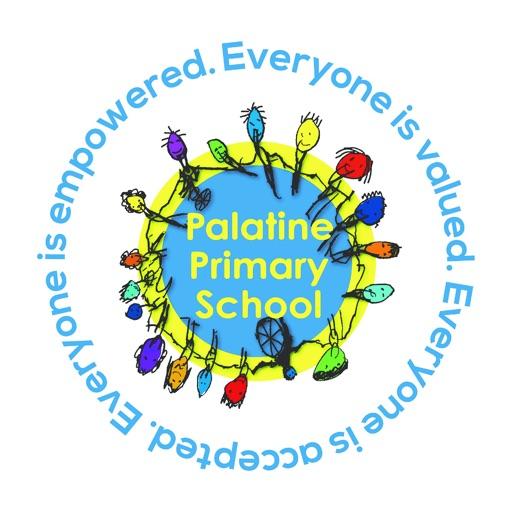 Palatine Primary