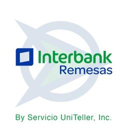Interbank Money Transfers