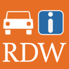 RDW Voertuig