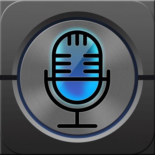 Voice Changer - Sound Prank