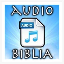 Audio Bíblia Gratis