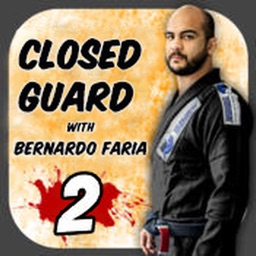 Closed Guard 2