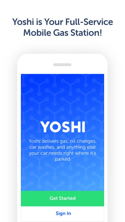 Yoshi - Keep Moving
