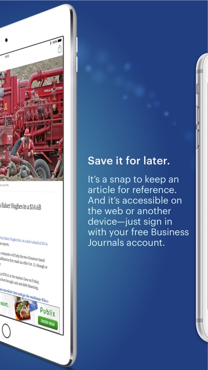 The Business Journals screenshot-3