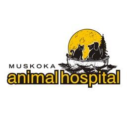 Muskoka Animal Hospital