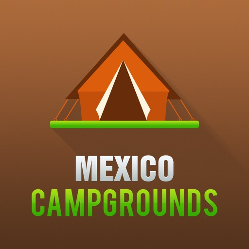 Mexico Campgrounds & RV Parks