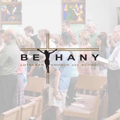 Bethany LCS
