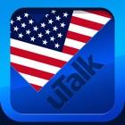 uTalk Classic Lernen Sie Englisch (Amerik.) icon