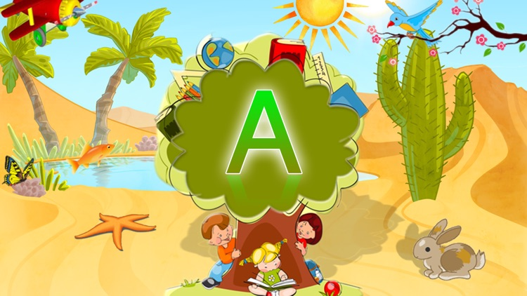Kids Learning Puzzle Games Educational Pack
