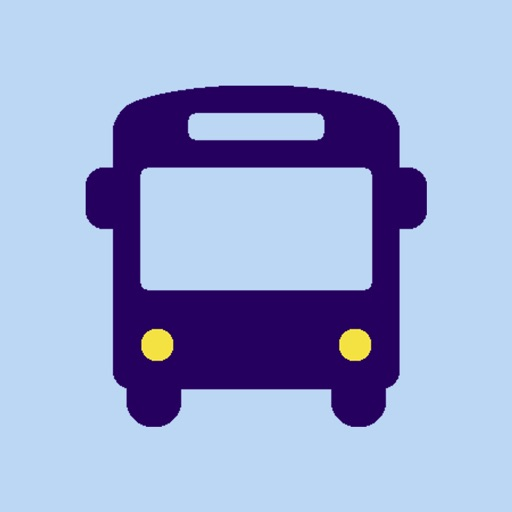 Chapel Hill Transit Now - Real-time Transit Arrivals