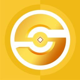金银宝-期货交易辅助平台